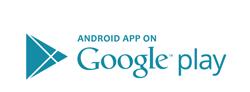 Google Play Market - ALICE App